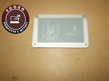 Apple PowerBook G4 A1046 GENUINE Ram Memory Door Cover