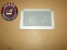 Apple PowerBook G4 A1046 GENUINE Ram Memory Door Cover