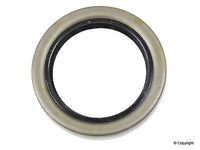 WD Express 452 43001 589 Front Wheel Seal