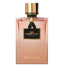 Molinard OUD MAGNETIQUE Eau de Parfum 75ml-el Mejor Precio!
