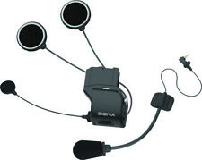 ea4c076adc9160 Sena 20S Universal Helmet Clamp Kit