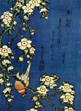 Repro Japanese Print by 'Unknown Artist'