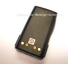 Compatible Motorola NTN7395B 1800mAh NiMH Battery For Motorola Visar,radio part