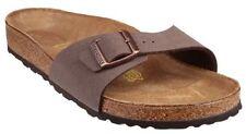 Sandales et chaussures de plage Birkenstock pour femme
