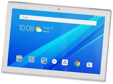 "Tablet - Lenovo TAB 4 10.1"", 16GB, Dolby Atmos, Android Nougat, IPS HD"
