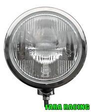 Lampa 72201 X-Due Faro alogeno di profondità con luce di posizione Bianco Ø201mm