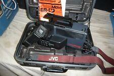 Camcorder JVC GR-C2