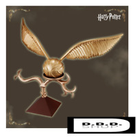 furyu Harry potter Golden Snitch figure 22cm japan limited movie goods Quidditch