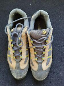 Shimano mtb shoes size EU45 9.5UK