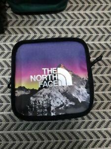 NEW The North Face Explore Bardu II, TNF Explore Bardu II, NWT, Unisex