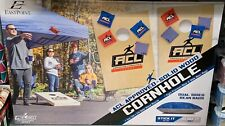 EastPoint Sports Cornhole Set ACL Approved