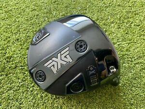 PXG 0811X+ PROTO 10.5 Degree Loft Head Only 0811 X+ Driver