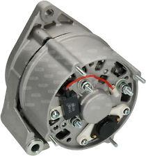 55A Generator für Mercedes MAN Unimog ersetzt 0120489725 0120488282 0120469686
