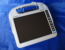 ▲Panasonic Toughbook CF-H2 - 2.7GHz - Core i5-2557M - 160GB HDD - 2GB RAM▲