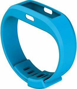 iFit Band and Clip **Accessory For iFit Active** (Blue) *POD NOT INCLUDED* (E2)