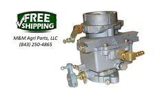 Carburetor IH Farmall B250 B275 B276 B414 2300A 2444 3414 354 434 444 Tractor