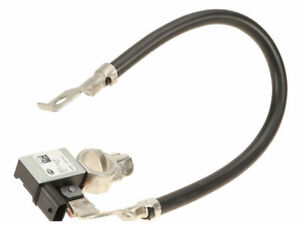 Battery Cable For 2004-2007 BMW 525i 2005 2006 Z968ZY Negative w/IBS