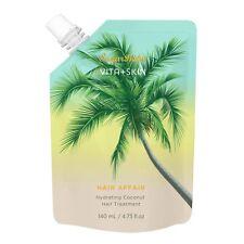 Sugar Baby Vita+Skin Hair Affair Hydrating Coconut Hair Treatment 140 mmls