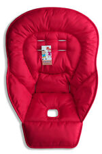 The seat pad cover for highchair Peg Perego Siesta/Tatamia/Zero 3/New Born