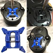 Sequential Adapter Pad Gear Shifter für Logitech G920 G25 G27 G29 Racing Games