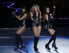 """Beyonce Knowles  Photo Print 11x14"""""""