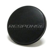 OEM Honda Rear Wiper Block Off Delete Plug Grommet Cap Fits 90-93 Acura Integra