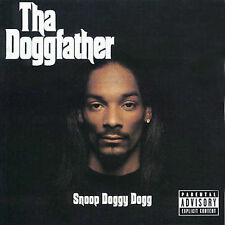 Tha Dog Father 2002 by Snoop Dogg