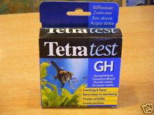 Tetra Test Gesamthärte GH