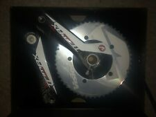 Vision TriMax TT 54/42 Carbon crankset - 175 mm
