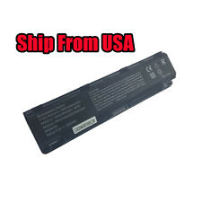 New listing Laptop Battery For Toshiba Satellite C855-S5352 C855-S5355 C855-S5356 C855-S5358