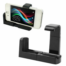Top Mobile Phone Bracket Adapter Mount Clip Holder Stand For Tripod Monopod DY