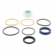 New Hydraulic Cylinder Seal Kit For Bobcat T190 Compact Track Loader 7135559