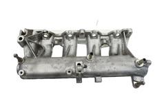 Collecteur D'admission 8200257336 Renault Laguna 2 2.0 T F4R764