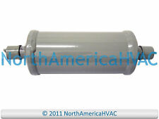 "REFRIGERANT LIQUID LINE FILTER-DRIER Type LLD306S, 3/4"" Supco CFC/HCFC/HFC"