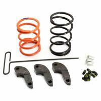 Dalton Clutch Kit 12-18 Polaris Sportsman/Scrambler 850 XP