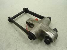 02 Suzuki Intruder VL1500 1500 MONO SHOCK BRACKET