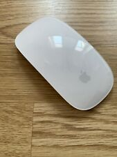Apple Magic Mouse 2 A1657 Bluetooth Wireless