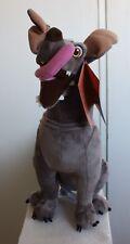 Disney Store - DANTE plush figure from the COCO movie