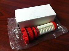 Mercury DFI OptiMax Verado Fuel Filter 35-8M0060041 8M0020349 & Tool 91-896661
