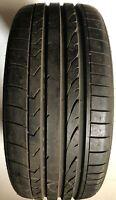 1 Sommerreifen Bridgestone Potenza RE050A * RFT RSC 245/35 R20 95Y DEMO 143-20-2
