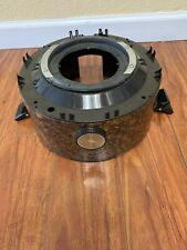 Rainbow D4, D4Se Vacuum Cleaner replacement parts motor housing sub-assembly