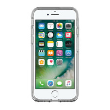 OTTERBOX SYMMETRY CASE FOR IPHONE 7 - CLEAR CRYSTAL - 77-53957