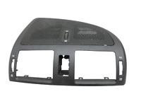 Blende für Armaturenbrett Abdeckung Holzdekor Toyota Avensis T27 08-11