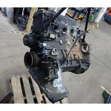 Complete Engines For Bmw 318i For Sale Ebay