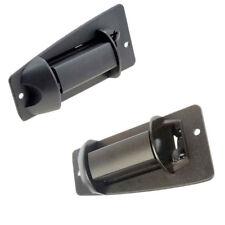 For Chevrolet Silverado GMC Sierra 1500 99-06 Door Handle L+R #15758172 15758171