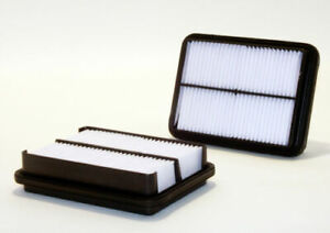 WIX Air Filter 46147 (Ref Ryco A446)