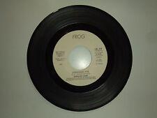 """Toto Cutugno / Madleen Kane – Disco Vinile 45 Giri 7"""" Edizione Promo Juke Box"""