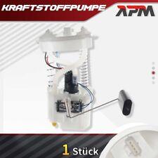 Kraftstoffpumpe Benzinpumpe Ford Fiesta V JH JD Fusion JU 1.2L 1.3L 1.4L 1.6L