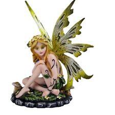 Cleomella - Woodland Fairy / Nemesis Now / Fairys / Faeries