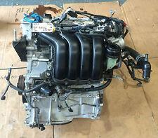 TOYOTA RAV4 2.0 VVT-I MK4 (2014) -  ENGINE 3ZR-FAE  151BHP ONLY DONE  3K MILES